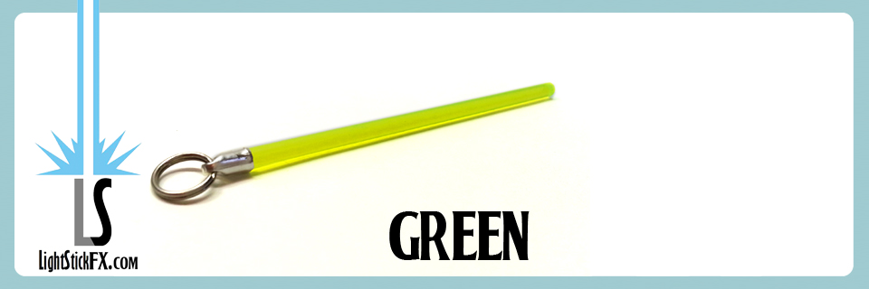 products-Featured_green