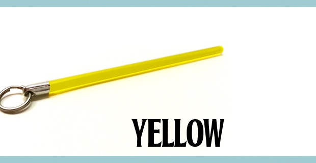 products-Featured_yellow