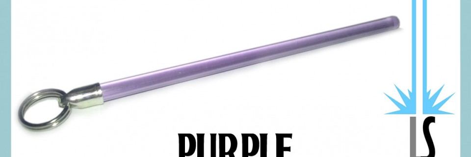 lightStick-purpleProduct
